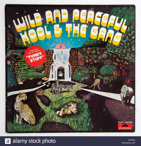 wild-and-peaceful-kool-the-gang-album-cover-cf.jpg