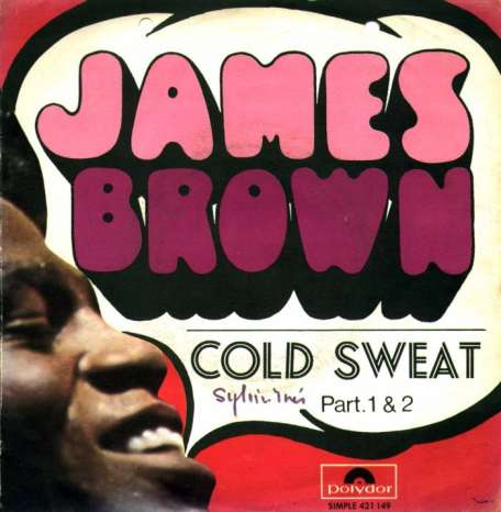 bee847a73424dd761dc66d3e229484d2-james-brown-.jpg